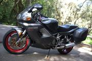 2003 Ducati Sport Touring ST4s