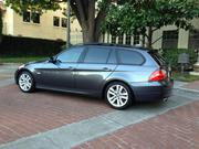 Bmw Only 63000 miles 2006 BMW 3-Series