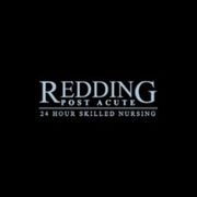 Redding Post Acute
